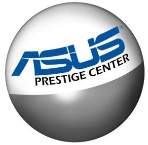 asus-prestige-center