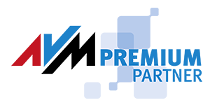 partnerlogo_avm_premiumpartner